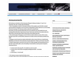 szjo.uw.edu.pl