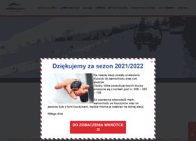szklanagora.pl