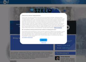 szklokontaktowe.tvn24.pl