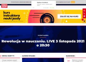 szkola-jazdy.pl