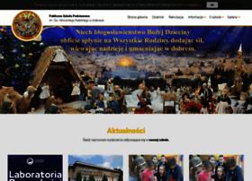 szkola-pallotyni.com