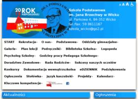 szkola.wicko.eu