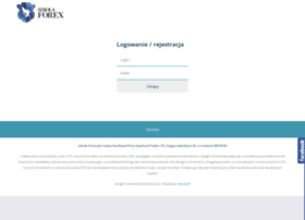 szkolaforex.pl