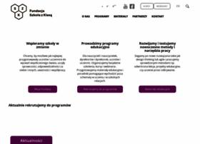 szkolazklasa.pl