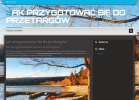 szkolenia-forexyestrader.pl