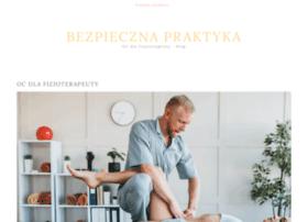 szkolenia-otwarte-door.pl