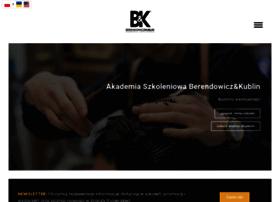 szkolenia.berendowicz-kublin.pl