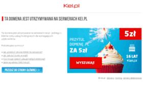 szkolenia.grebud.pl
