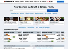 szkolenia.info.pl