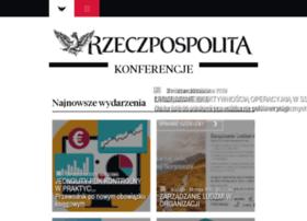 szkolenia.rp.pl