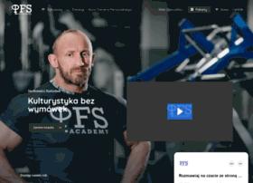 szkolimy24.pl
