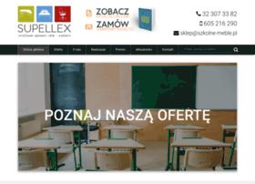 szkolne-meble.pl