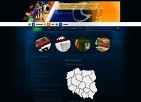 szkolnykatalog.pl