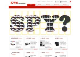 szkws.com