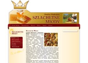 szlachetnemiody.pl