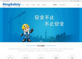 szlai.com