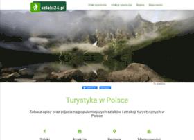 szlaki24.pl
