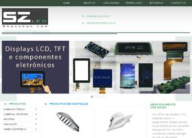 szled.com.br