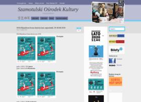 szok.info.pl