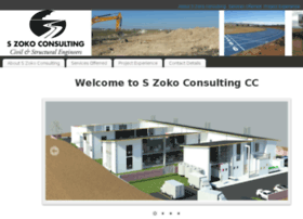 szokoconsulting.co.za