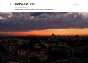 szopska-salata.blogspot.com