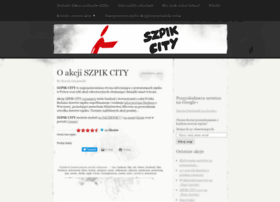 szpikcity.wordpress.com