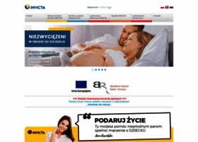 szpital24.pl