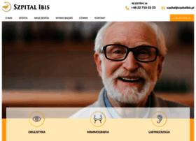szpitalibis.pl