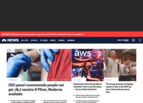 szprweb.newsvine.com