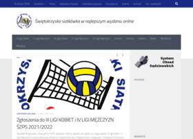 szps.kielce.pl