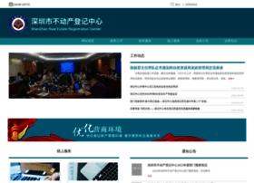 szreorc.com