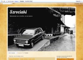 szrociaki.blogspot.com