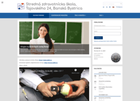 szsbb.edupage.org