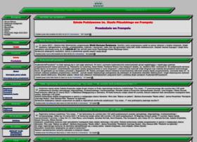 szsframpol.pl