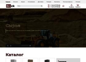 szsm.ru