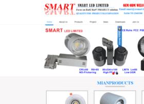 szsmart-led.com