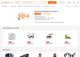 szstarfly.en.alibaba.com