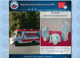 sztab.rybnik.pl