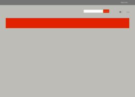 sztucce.pl