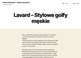sztuka-uwodzenia.pl