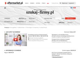 szukaj-firmy.pl