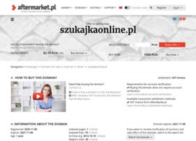 szukajkaonline.pl