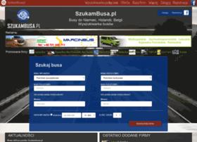 szukambusa.pl