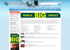 szukarka.net