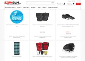 szumgum.com