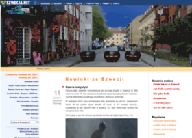 szwecja.net