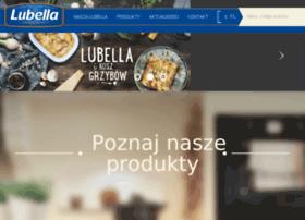 szybkozpatelni.pl