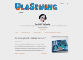 szycieuli.blogspot.com