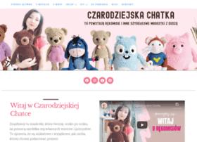 szydelkowe-chwile.pl