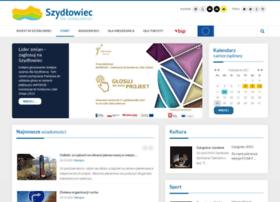 szydlowiec.pl